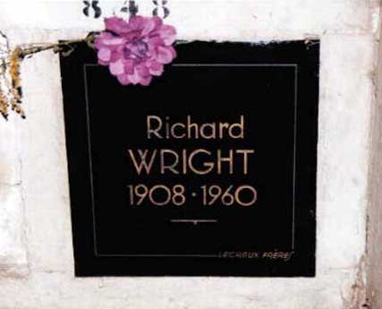 Richard Wright: Early Works (slipcased edition)