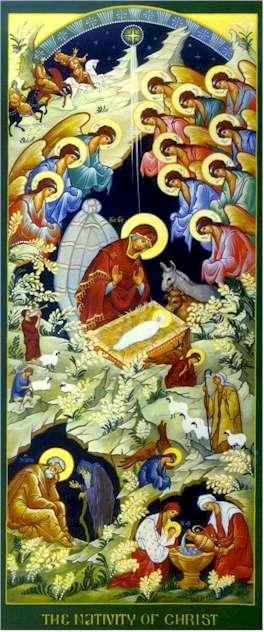nativity_ocpm_icon.jpg